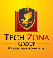 Tech Zona Group
