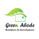 Green Abode Builders and Developers