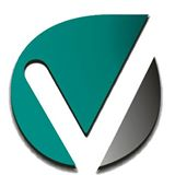 Shree Venkatesh Buildcon Pvt Ltd