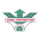 Vishal Constructions