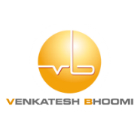 Venkatesh Bhoomi Constructions LLP
