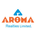 Aroma Realities Limited