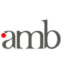 AMB Group