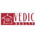 Vedic Realty