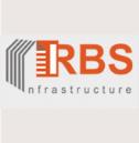 RBS Infrastructure Pvt Ltd