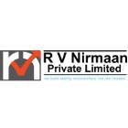 R V Nirmaan Pvt Ltd