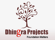 Dhingra Projects