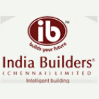 India Builders Chennai Ltd