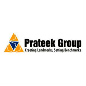 Prateek Group