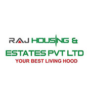 Raj Housing and Estates Pvt Ltd
