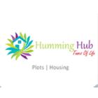 Humming Hub