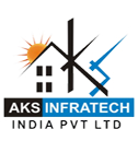 AKS Infracon Pvt Ltd