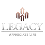 Legacy Global Projects Pvt Ltd