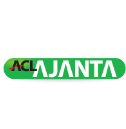 Ajanta Colonizers Ltd