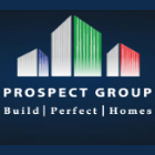 Prospect Group
