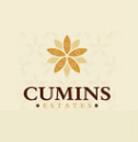 Cumins Estate Pvt Ltd