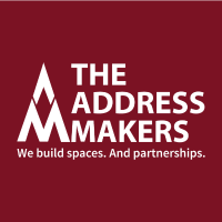 The Address Makers