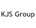 KJS Group