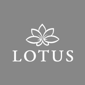 Lotus Realtech Pvt Ltd