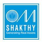Omshakthy Agencies Madras Pvt Ltd