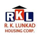 RK Lunkad Housing Corporation