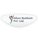Allure Buildtech Pvt Ltd