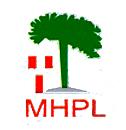 Mahadev Housing Projects Pvt Ltd