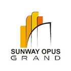 Sunway Opus International Pvt Ltd