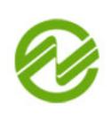 Nishant Constructions Pvt Ltd