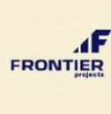 Frontier Home Developers Pvt Ltd