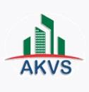 AKVS India Infra Pvt Ltd