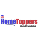 Home Toppers Infratech Pvt Ltd