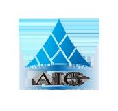 AIG Infratech India Pvt Ltd