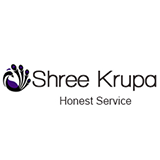 Shree Krupa Builders