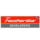 Featherlite Developers