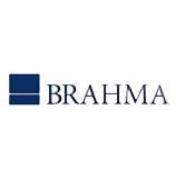 Brahma Centre Development Pvt Ltd