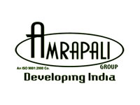 Amrapali Group