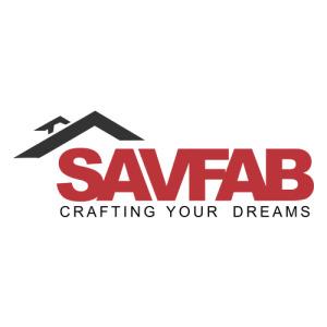 SAVFAB Developers Pvt Ltd