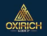 Oxirich Group
