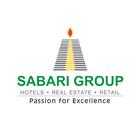 Sabari Realtors Pvt Ltd