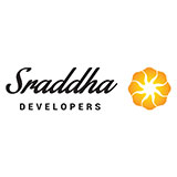 Sraddha Developers