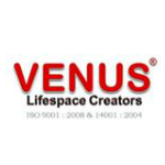 Venus Infrastructure And Developers Pvt Ltd