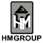 HM Group