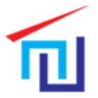 Touchwud Flat Promoters Pvt Ltd
