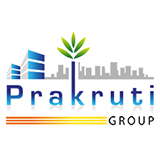 Prakruti Group