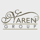 Naren Group