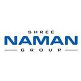 Shree Naman Group