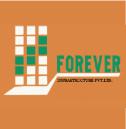Forever Infrastructure Pvt Ltd