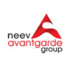 Neev Avantgarde Group