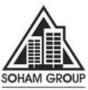 Soham Group